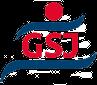 GSJ gGmbH