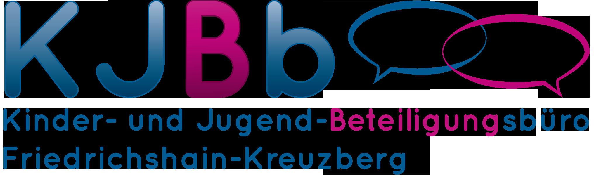 Logo_KJBb_web_transparenter_Hintergrund